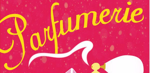cropped-parfumerie-lg.jpg